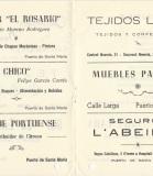 1978.-Los-Catetodráticos-Pag-3