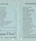 1978.-Los-Catetodráticos-Pag-4