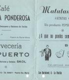 1978.-Los-Catetodráticos-Pag-5