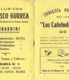 1978.-Los-Catetodráticos-Portada-y-Contraportada