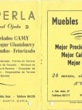 1978.-Los-Catetodráticos-Pag-1