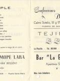 1978.-Los-Catetodráticos-Pag-2
