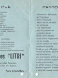 1978.-Los-Catetodráticos-Pag-6