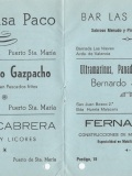1978.-Los-Catetodráticos-Pag-7