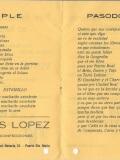 1978.-Los-Catetodráticos-Pag-8
