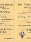 1978.-Los-Catetodráticos-Pag-9