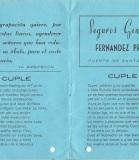 1978.-Los-vendedores-de-Queso-Pag-1