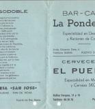 1978.-Los-vendedores-de-Queso-Pag-4