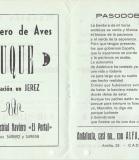 1978.-Los-vendedores-de-Queso-Pag-6
