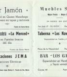 1978.-Los-vendedores-de-Queso-Pag-7