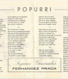 1978.-Los-vendedores-de-Queso-Pag-9