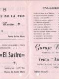 1978.-Los-vendedores-de-Queso-Pag-2