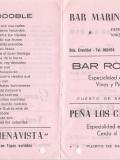 1978.-Los-vendedores-de-Queso-Pag-3
