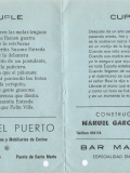 1978.-Los-vendedores-de-Queso-Pag-5