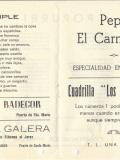 1978.-Los-vendedores-de-Queso-Pag-8