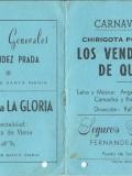 1978.-Los-vendedores-de-Queso-Portada-y-Contraportada