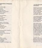 1978.-Raza-Mora-Pag-3