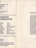 1978.-Raza-Mora-Pag-1