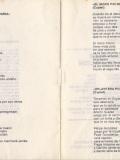1978.-Raza-Mora-Pag-2