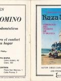 1978.-Raza-Mora-Portada-y-Contraportada