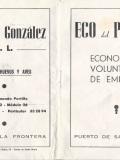 1979-Cuentos-y-Leyendas-Pag-1