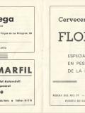 1979-Cuentos-y-Leyendas-Pag-10