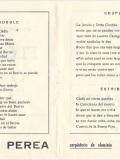 1979-Cuentos-y-Leyendas-Pag-11