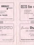 1979-Cuentos-y-Leyendas-Pag-12