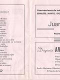 1979-Cuentos-y-Leyendas-Pag-13