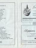 1979-Cuentos-y-Leyendas-Pag-14
