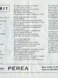 1979-Cuentos-y-Leyendas-Pag-15