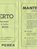 1979-Cuentos-y-Leyendas-Pag-2