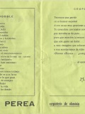 1979-Cuentos-y-Leyendas-Pag-3