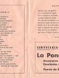 1979-Cuentos-y-Leyendas-Pag-5