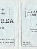 1979-Cuentos-y-Leyendas-Pag-6