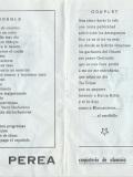 1979-Cuentos-y-Leyendas-Pag-7