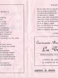1979-Cuentos-y-Leyendas-Pag-9
