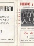 1979-Cuentos-y-Leyendas-Portada-y-contraportada