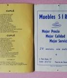 1979.-El-Gran-Espectáculo-Pag-27-28
