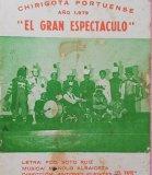 1979.-El-Gran-Espectáculo-Portada