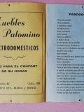 1979.-El-Gran-Espectáculo-Pag-1-2