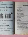 1979.-El-Gran-Espectáculo-Pag-11-12