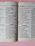 1979.-El-Gran-Espectáculo-Pag-13-14