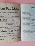 1979.-El-Gran-Espectáculo-Pag-15-16