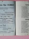 1979.-El-Gran-Espectáculo-Pag-17-18