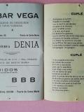 1979.-El-Gran-Espectáculo-Pag-19-20
