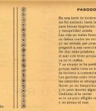 1979.-Los-Lazarillos-Pag-1-2