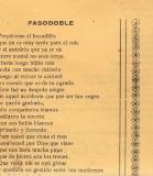 1979.-Los-Lazarillos-Pag-5