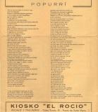 1979.-Los-Lazarillos-Pag-7