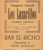 1979.-Los-Lazarillos-Portada